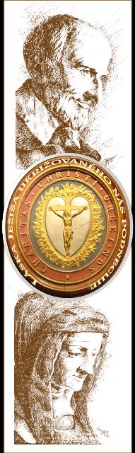 site zakladatelia