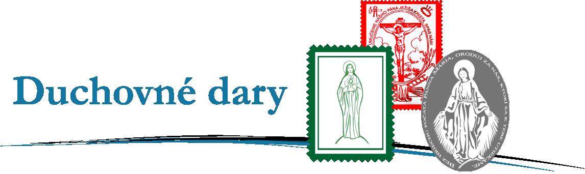 duchovne-dary