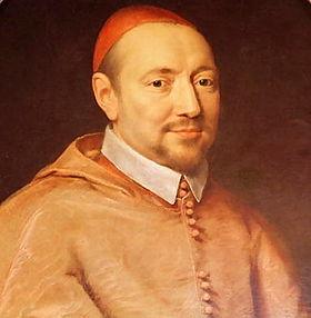 CardinaldeBerulle