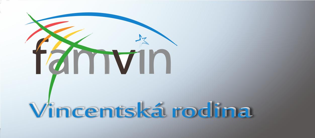 famvin