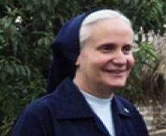 s.Iliana1