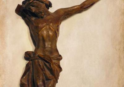 Cristo roto A5-comprimido1